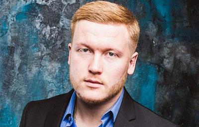 """""""Готов трудоустроить Кокорина и Мамаева"""". Как бизнесмен открывает производства в тюрьмах"""