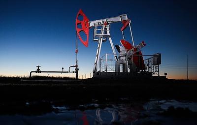 Эксперты: цена на нефть 16 сентября вырастет на 5-8% из-за атак на объекты Saudi Aramco
