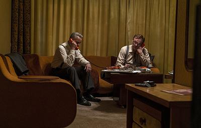"""Сериал """"Чернобыль"""" получил премию Emmy за режиссуру и сценарий"""