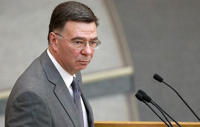 МИД РФ: Запад усиливает давление на РФ и противодействует интеграционным процессам в СНГ