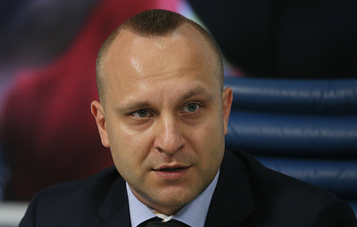 Юрист Пацев: атлеты РФ могут остаться без международных стартов при несоответствии РУСАДА