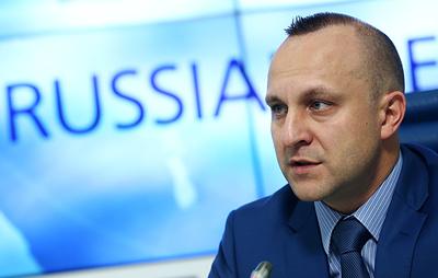 Юрист: у российских атлетов могут возникнуть проблемы с допуском на ОИ-2020