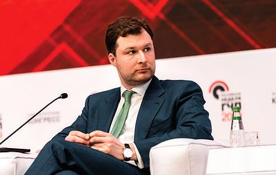 Павел Селезнев: мы поняли, что необходима цифровизация рынка ГЧП