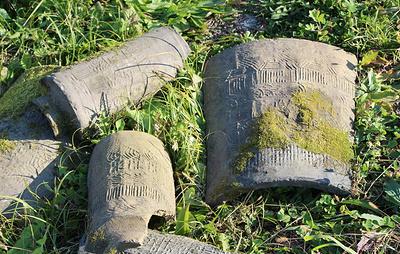 Туристический маршрут по руинам корейских поселений организуют в нацпарке Приморья
