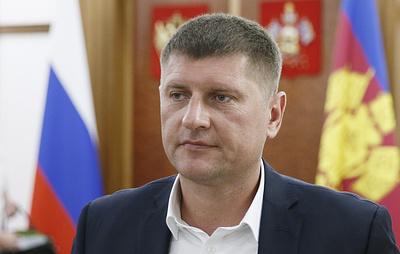 Вице-губернатор Кубани: самовольное строительство перестало быть выгодным