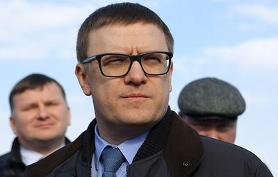Челябинский губернатор пообещал разобраться с высоким тарифом на отопление в Карабаше