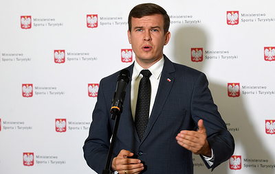 Будущий глава WADA заверил, что все связанные с допингом в РФ проверки будут честными