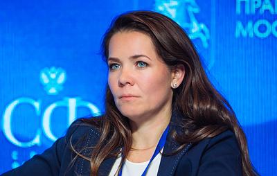 Вице-мэр Ракова: в Москве есть все ресурсы для спасения пациента с инфарктом или инсультом