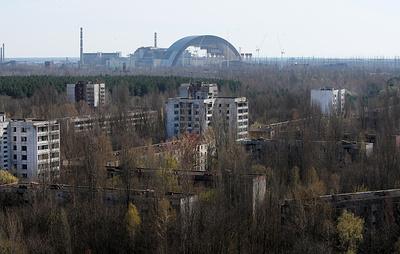 Сенатор предложил Росатому снять фильм о реальных событиях в Чернобыле