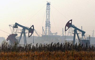 Saudi Aramco оценила себестоимость добычи нефти в России более чем в $40 за баррель