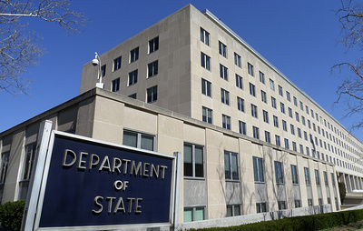 США вводят санкции против главы МВД Кубы