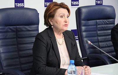 Омбудсмен: к убийству девочки в Новосибирске могло привести невнимание к проблемной семье