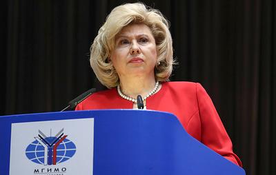 Москалькова намерена оценить дело Егора Жукова после приговора суда