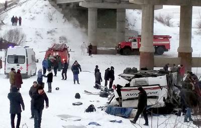 Суд отправил под домашний арест перевозчика по делу о ДТП с автобусом в Забайкалье