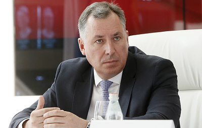 Поздняков: россияне на ОИ будут представлять ОКР, который не попадает под санкции WADA