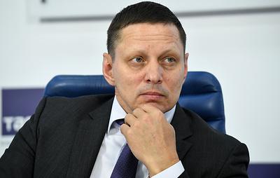 Воронин: российские гандболистки на ЧМ должны быть готовы к матчу с любым соперником