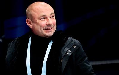 Жулин считает, что Загитовой уже нет смысла продолжать карьеру