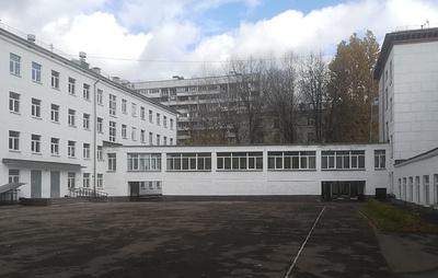 Социальная гостиница для тяжелобольных детей из регионов появится в Москве