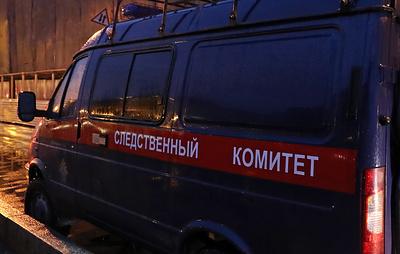 В Роскосмосе заявили, что убитый в Подмосковье не является сотрудником госкорпорации