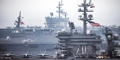 Угроза средней и меньшей дальности: чем заботит Россию военный договор между Японией и США