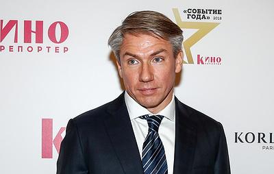 Гендиректор оргкомитета ЧЕ-2020 в РФ не получал предложений занять пост министра спорта