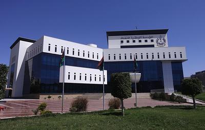 Reuters: NOC Ливии объявила форс-мажор на крупнейшем нефтяном месторождении страны