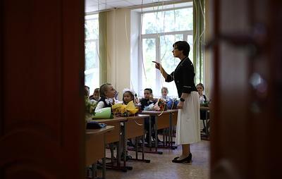 Строительство новой школы начнется в этом году на острове Кунашир