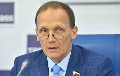 Глава Союза биатлонистов России заявил, что профессионализм Матыцина не вызывает сомнений