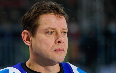 Буре: в успехе сборной РФ на юношеских ОИ виден системный подход к подготовке хоккеистов