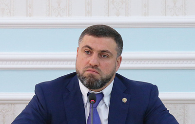 Кировский район Махачкалы направит 312 млн рублей на ремонт дорог в 2020 году
