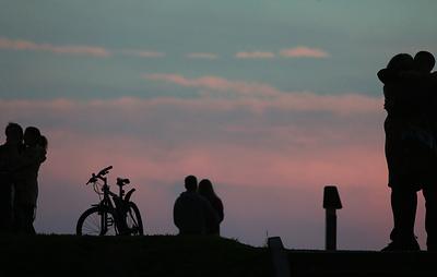 В Tinder появится возможность оповещать полицию об экстренных ситуациях на свиданиях