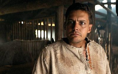 """Прокатчики фильма """"Холоп"""" вводят дополнительные киносеансы в США и Канаде"""