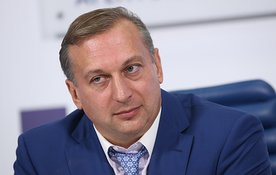 Власенко: российские ватерполистки на Олимпиаде настроены взять реванш у испанок