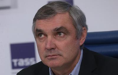 Мельников: горнолыжные трассы в Сочи готовы к проведению этапа Кубка мира
