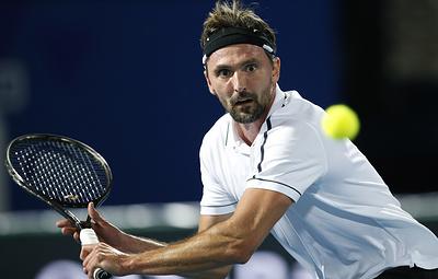 Иванишевич и Мартинес включены в Международный зал теннисной славы
