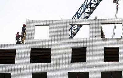 В Якутии планируют построить более 60 домов для реализации потребности людей в новом жилье