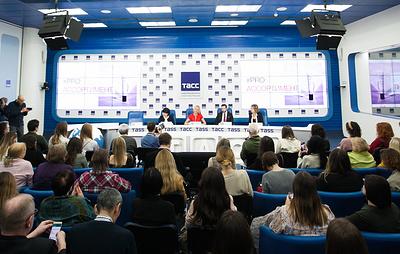 Л'Этуаль провела закрытую пресс-конференцию, посвященную клиентоориентированности