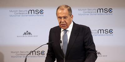 """""""Язык силы"""" Евросоюза и призывы к диалогу с РФ. О чем говорили на конференции в Мюнхене"""