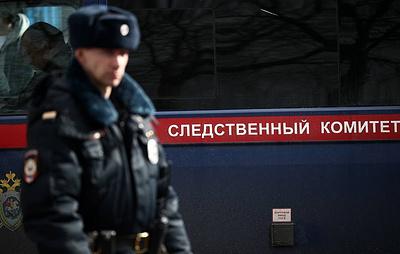 В Подмосковье многодетный отец убил жену, а потом покончил с собой