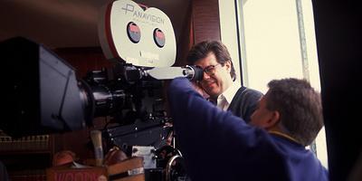 Когда подростки остались одни дома: как хорошо вы помните фильмы Джона Хьюза?