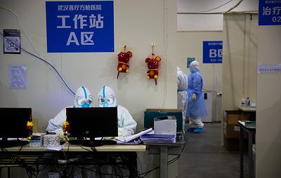 СМИ: в Китае отменили премьеру нового фильма о Бонде