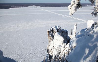 Эксперт: строительство моста через Лену потребует новых мер поддержки МСП в Якутии