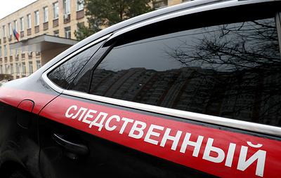 Источник: приставу предъявили обвинение после самоубийства экс-сотрудника ФСИН в суде