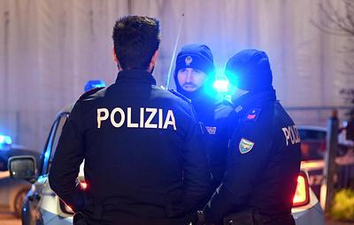 Посольство РФ в Италии проверяет информацию об аресте россиян за попытку похитить ребенка