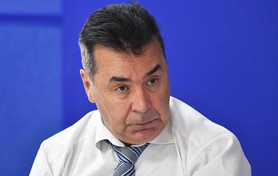 Зампредом СО РАН назначили экс-директора вуза, где преподаватели жаловались на зарплаты