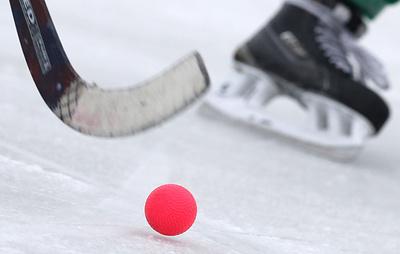 Сборная Казахстана не выступит на ЧМ по хоккею с мячом в России из-за коронавируса