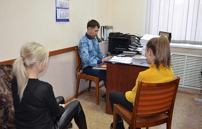 Жительницу Челябинской области оштрафовали на 30 тыс. рублей за фейк про коронавирус