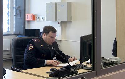 МВД в 2020 году возбудило пять административных дел за распространение фейков в интернете