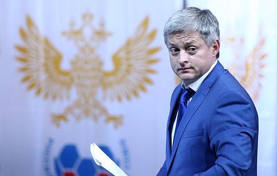 ФНЛ разделяет позицию РФС о необходимости доиграть сезон