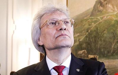 Посол РФ в Италии: мы получаем письма благодарности за российскую помощь